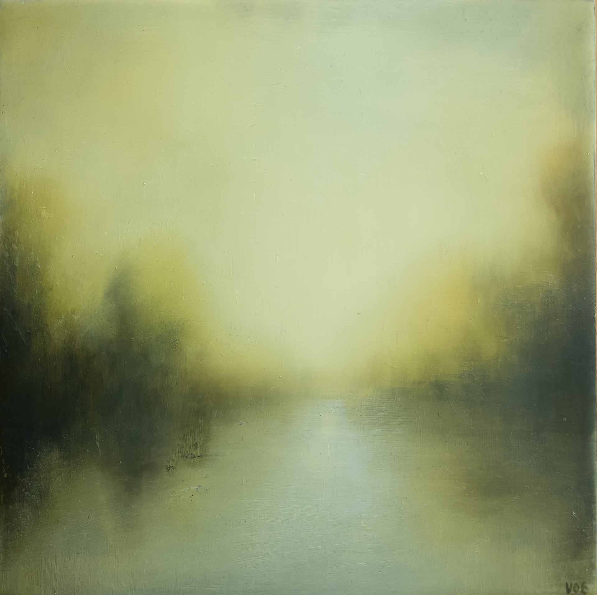 """Featured image for """"Liberating  Landscapes  