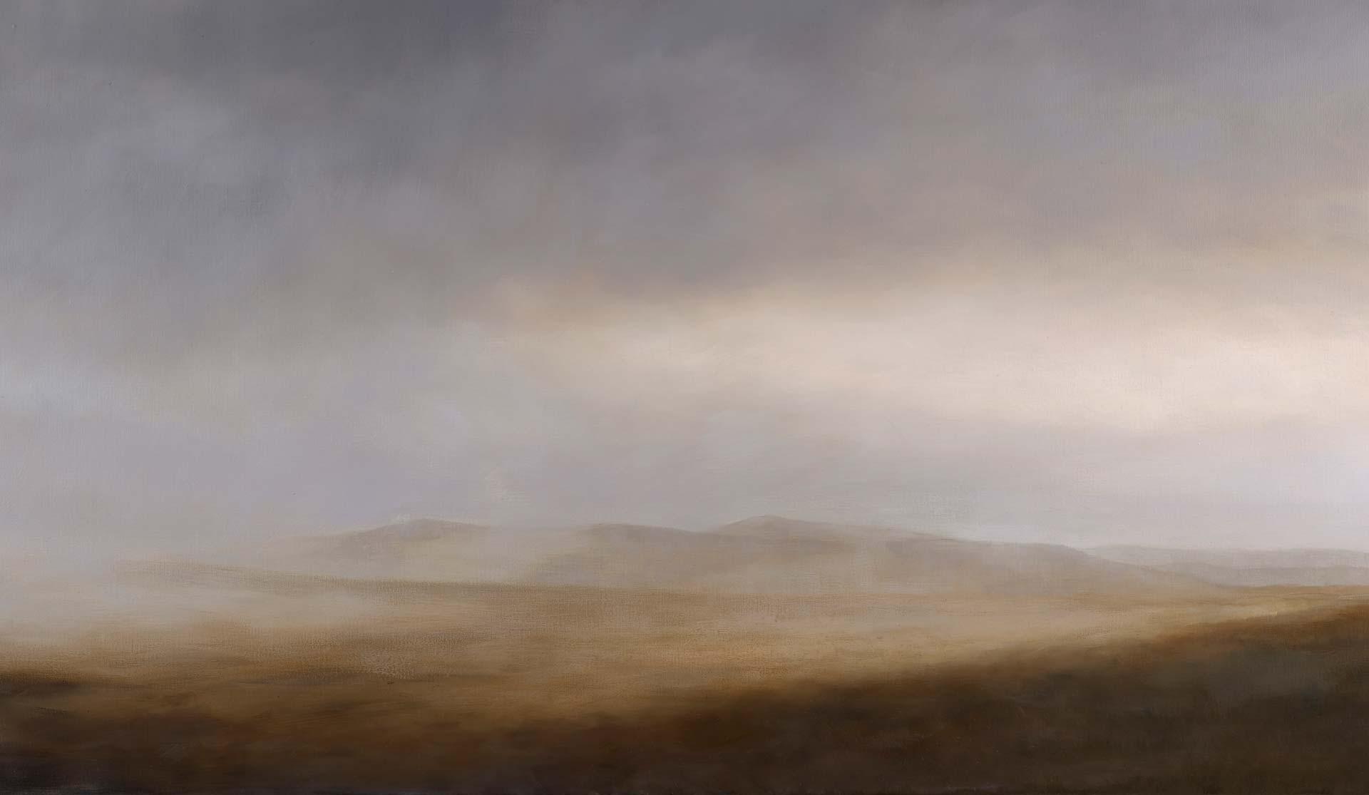 "Featured image for ""McAllister Thomas Fine Art. Godalming. Fourteen Gallery Artists"""