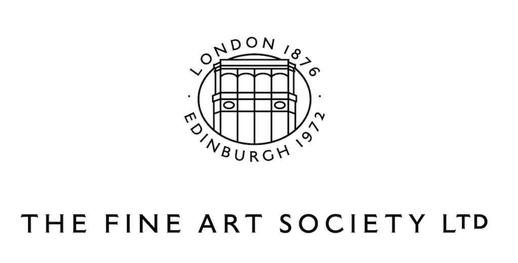 The Fine Art Society