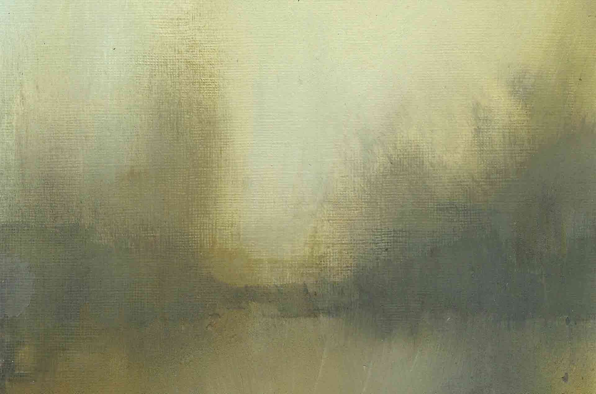 Victoria Orr Ewing's Studio Collection of Landscape Paintings
